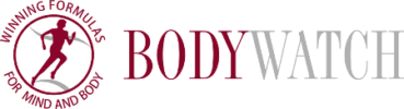 BodyWatch | Hypnotherapy Training & Consultations